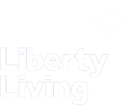 Liberty Living